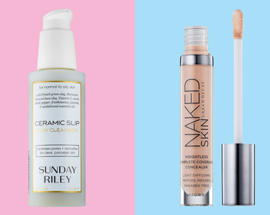 14 Under-the-Radar Products Sephora Employees Wish More People Knew About