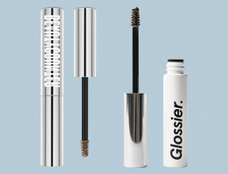 10 Brow Gels to Try Right Now