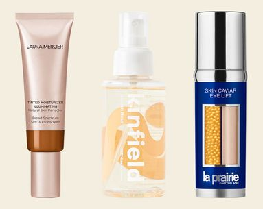 14 Beauty Gifts Any Mom Is Sure to Love