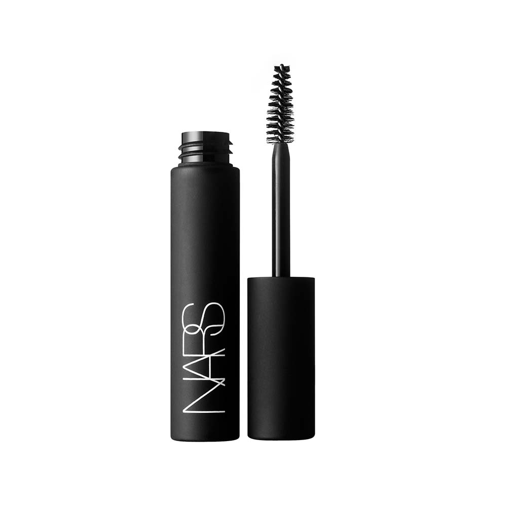 These Brow Products Will Give You Your Best Brows In One Swi Tips