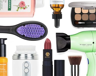 15 Must-Haves To Buy From The Dermstore Sale