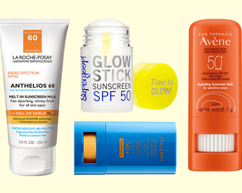 Dermatologists Reveal Their Most Highly Recommended Anti-Aging Hand Products