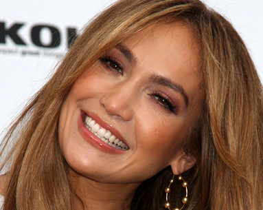 The One Free Thing Jennifer Lopez Credits to Her Ageless Look
