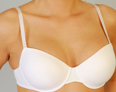 6 Most Popular Breast Implant Myths Busted