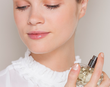 This Is Officially the Most Popular Fragrance in the U.S.