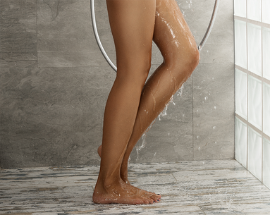 Does a Wet Skin Moisturizer Really Work?