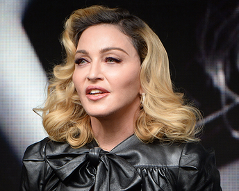 Stop Everything—Even Madonna Uses the Beautyblender