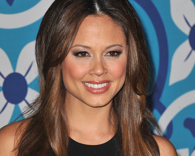 Vanessa Lachey Spills Her Weight Loss Secrets