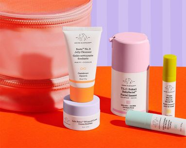 Shiseido Just Bought This Crazy-Popular Skin-Care Brand for $845 Million
