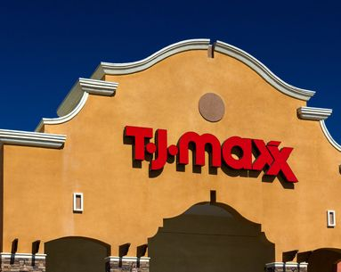 An Exciting New Reason for Beauty Gurus to Love TJ Maxx