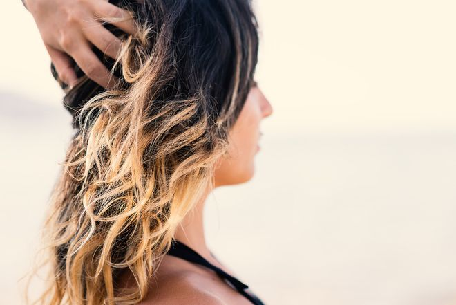 16 things you don t know are fading your hair color hair color