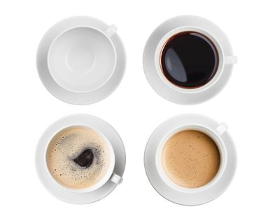 Can Coffee Help Reduce the Risk of Skin Cancer?