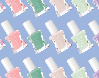I Tried the Latest Gel-Like Nail Polish and Here's How It Performed