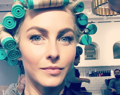 The New Perm Celebrities Can't Get Enough Of