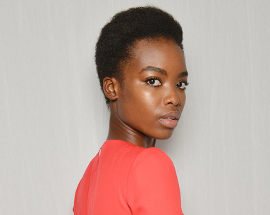 Why Experts Agree That Everyone Needs Glycolic Acid in Their Routine