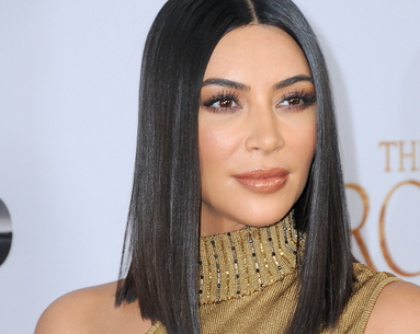 "Kim Kardashian West's Latest ""Weight-Loss"" Trick Is Not Recommended"