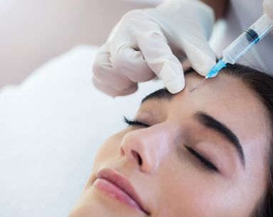 How Young Is Too Young for Botox?