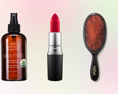 5 Products Our Editors Have Been Using For 10+ Years