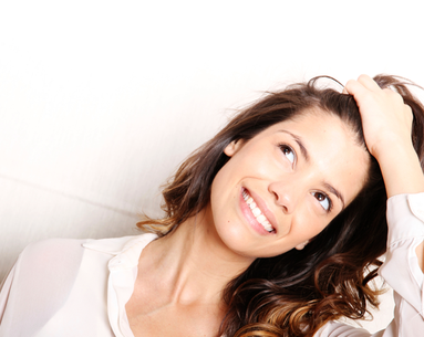 Four Simple Ways to Improve Your Smile