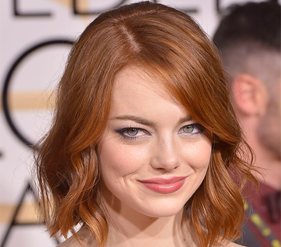 Hairstyles, Haircuts, and Hair Color Ideas 2019 ...