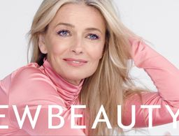 Paulina Porizkova Reveals Supermodel Beauty Secrets