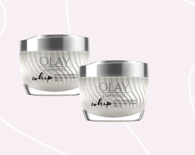 This Is the #1 Best-Selling Skin-Care Launch in the U.S. Right Now
