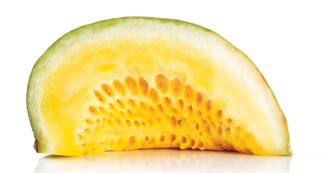 7 Fruits That Increase Collagen and Firm Skin
