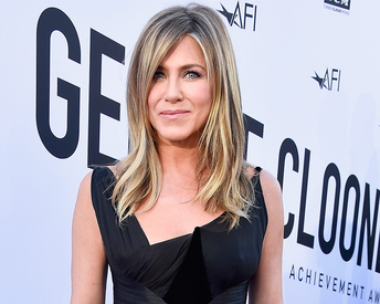 The Workout That Jennifer Aniston Calls 'Amazing' for Her Body at 49