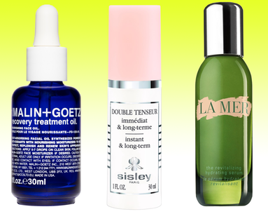 9 Powerhouse Products That Attack Multiple Signs of Aging at Once