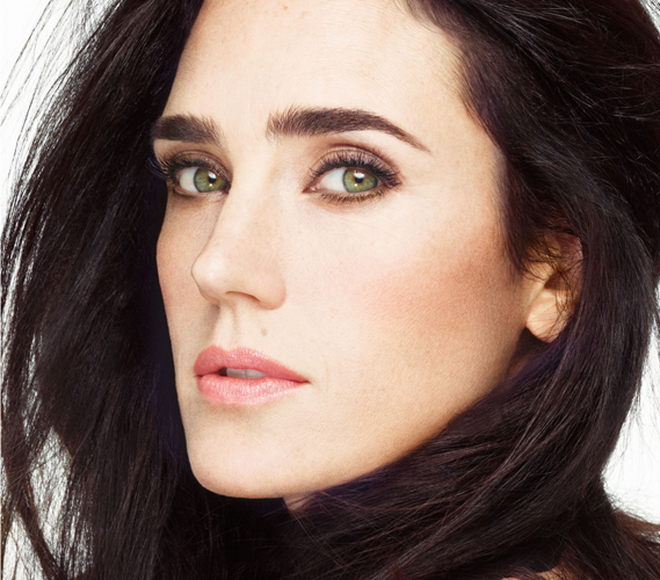JENNIFER CONNELLY?S nudes (87 photo) Gallery, Snapchat, swimsuit
