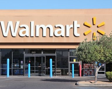 Walmart Is Being Sued and the Reason Why Will Infuriate You