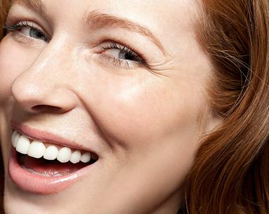NewBeauty 2019 Award Winners: Best Smile Products