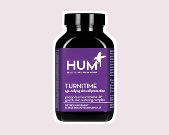 A Multitasking Beauty Supplement That Gives Your Skin Extra Protection