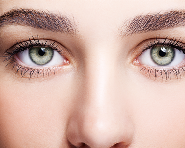 Are Your Eyelids Drooping?