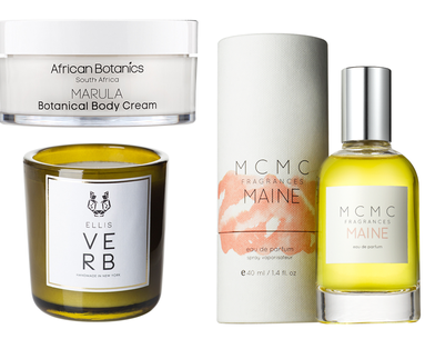 10 Natural Picks From a Beauty Store You Haven't Heard of Yet