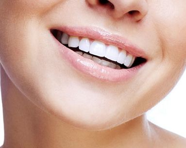 3 Products For Pearly Whites