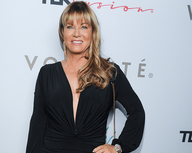'Real Housewives' Star Jeana Keough Goes Under the Knife and Tells All