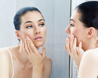 5 Ways to Stop Breakouts Before They Happen