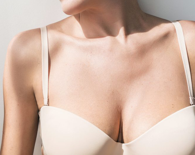 Why the Plastic Surgery Community Is Speaking Out About a New Breast Implants Study