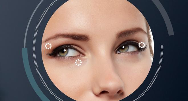 The Best Long-Lasting Eye Makeup - Tips + Tutorials - Makeup ...