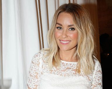 Lauren Conrad's Stylist Is Launching an Exclusive Hair Care Collection at Target