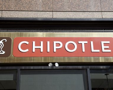 Chipotle Is Being Sued for Inaccurate Calorie Information