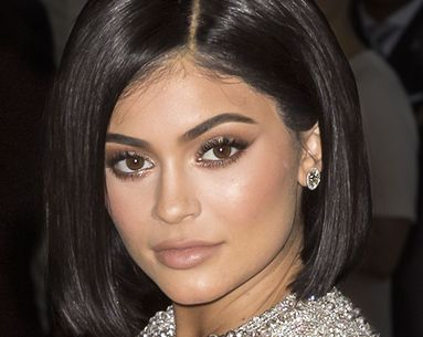 Kylie Jenner Spent $1200 at Sephora And Here's Exactly What She Bought
