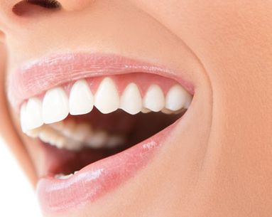 Why You Need to Start Scraping Your Tongue