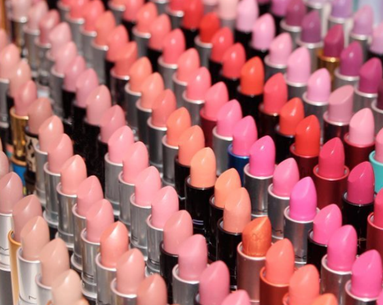 MAC Is Giving Away Full-Size Lipsticks This Weekend, and There's No Catch