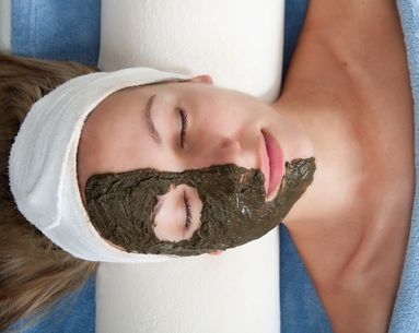 The Treatment That Officially Changed My Mind About Facials