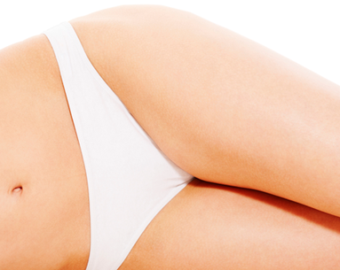 The Latest Anti-Cellulite Treatments