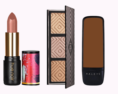 Target Is Expanding Their Beauty Section in a Major Way