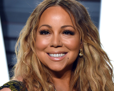 Mariah Carey's Beauty Secrets Are Surprisingly Not as Diva-ish As You Would Expect