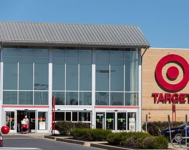 10 Must-Have Beauty Items From the Target Cyber Monday Sale